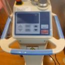 医療機器01
